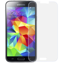 Load image into Gallery viewer, AMZER Tempered Glass HD Screen Protector for Samsung Galaxy S5 Neo SM-G903F