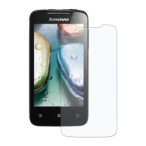 AMZER Kristal Clear Screen Protector for Lenovo A390