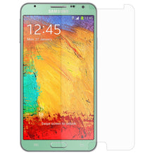 Load image into Gallery viewer, AMZER Kristal Clear Screen Protector for Samsung GALAXY Note 3 Neo SM-N7500