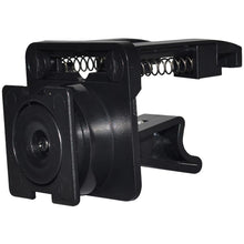 Load image into Gallery viewer, AMZER Swiveling Air Vent Mount for BLU R1 HD