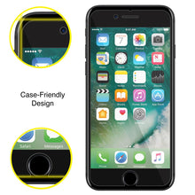 Load image into Gallery viewer, AMZER ShatterProof Screen Protector - Front Coverage for iPhone 6