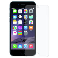 Load image into Gallery viewer, Amzer Kristal Clear Screen Protector for iPhone 7 8 SE 2020 6s 6