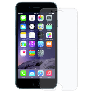 Amzer Kristal Clear Screen Protector for iPhone 7 8 SE 2020 6s 6