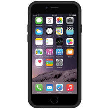 Load image into Gallery viewer, AMZER Border Case - Pink for iPhone 6 Plus