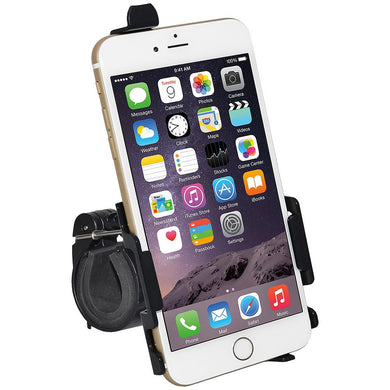 AMZER Bicycle Handlebar Mount for iPhone 6 Plus