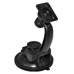 Amzer Universal Suction Mount for 7-11 inch Tablets