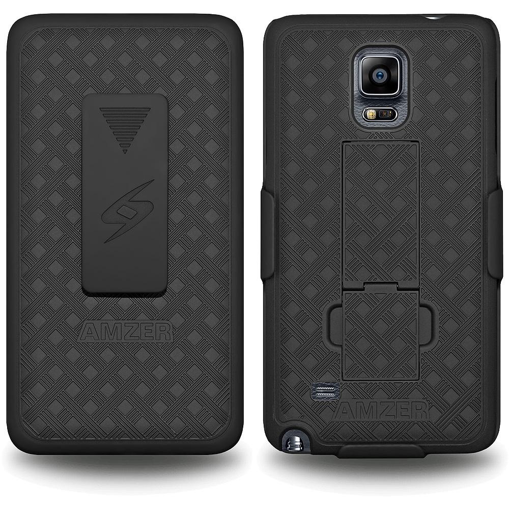GALAXY Note 4 Holster