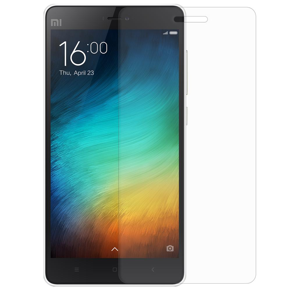 AMZER Kristal Clear Screen Protector for Xiaomi Mi 4c