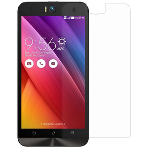 AMZER Kristal Clear Screen Protector for Asus Zenfone Selfie ZD551KL