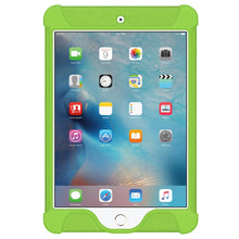 Load image into Gallery viewer, AMZER Silicone Skin Jelly Case Protective Cover for Apple iPad mini 4