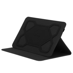 M-Edge Universal SM Folio Plus Cover for 7 - 8 Inch Tablets