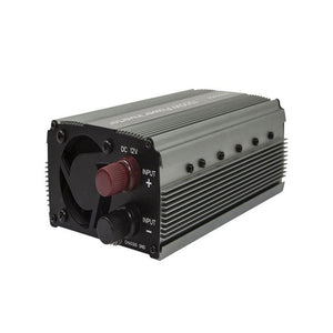 1000 Watt Continuous Power Inverter
