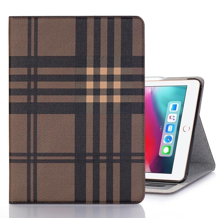 apple ipad pro 12.9 case