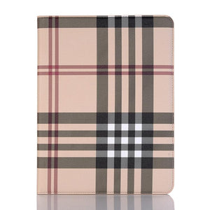 ipad pro 12.9 2018 case for girls