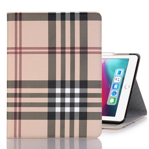 ipad pro 12.9 2018 case for women