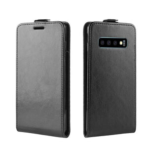 samsung galaxy s10 cover