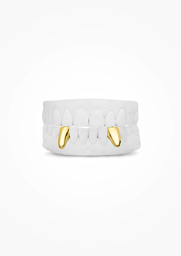 BOTTOM 2 | 18k GOLD