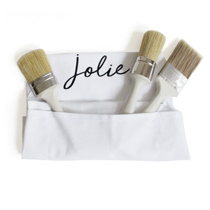 Jolie Brushes