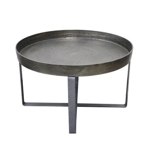 Manhattan Coffee Table Graphite