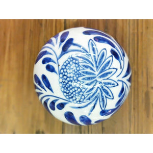 Ceramic Decorative Ball A