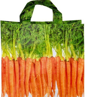 Vege Bag Carrot