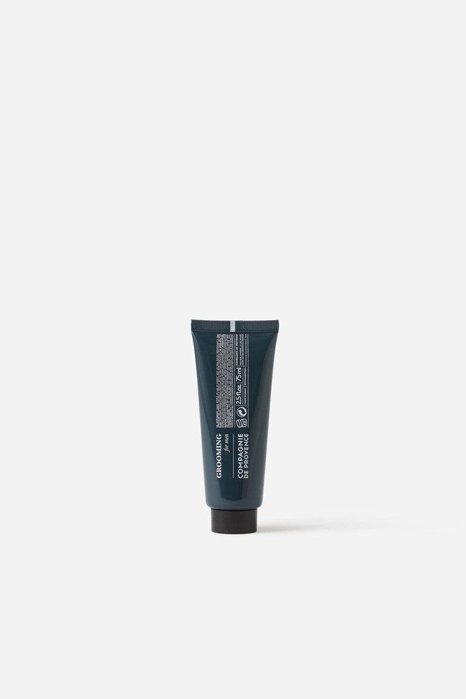 GFM After Shave Gel Spicy Wood 75ml