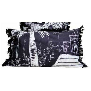 Cushion Poolside Paradiso 74 x 45