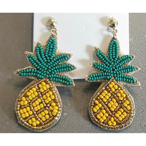 Pineapple Multi