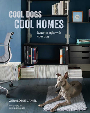 Cool dogs, Cool Homes