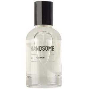 Fragrance Handsome