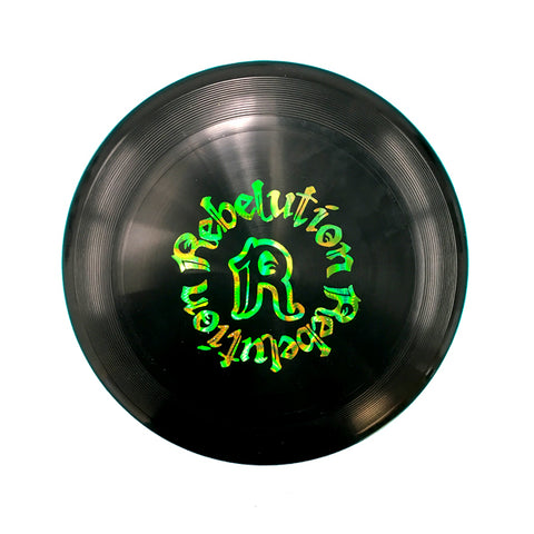 Rebelution Pulsar Ultimate Frisbee Disc by Innova
