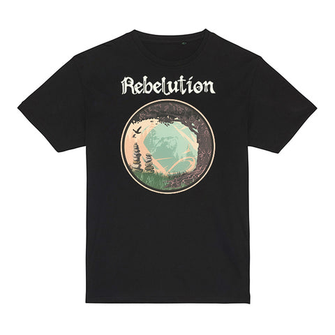 Dub Collection Tee