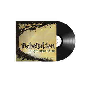 Bright Side of Life Vinyl