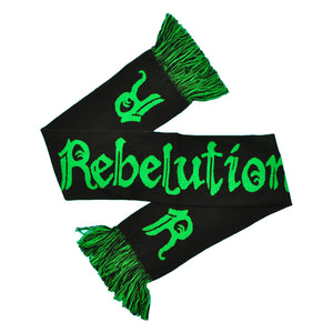 Rebelution Scarf