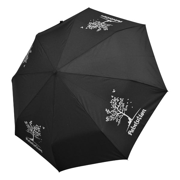 Rebelution Umbrella