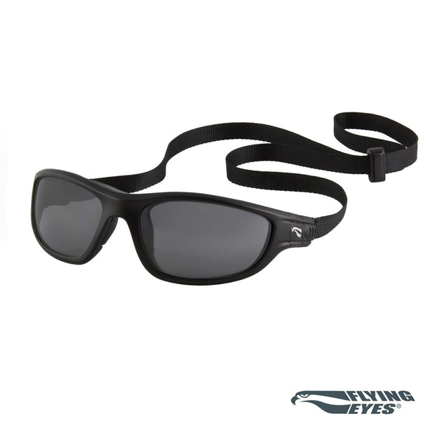 Hawk Aviation Sunglasses - Aviation Sunglasses - The Squawk Shoppe - 10