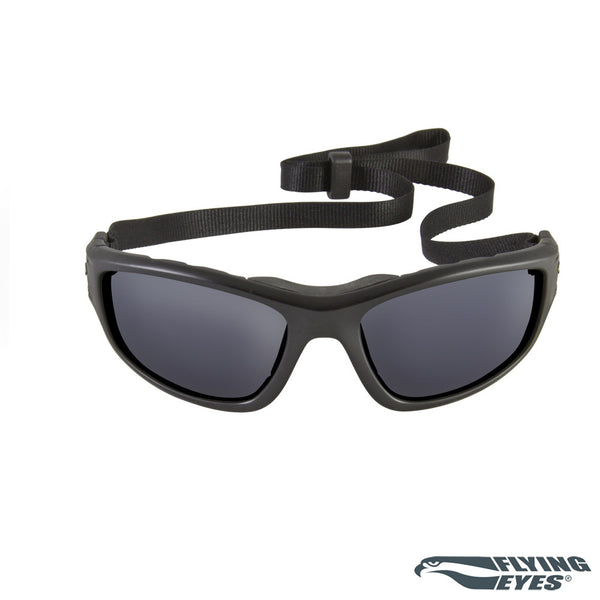 Hawk Aviation Sunglasses - Aviation Sunglasses - The Squawk Shoppe - 11