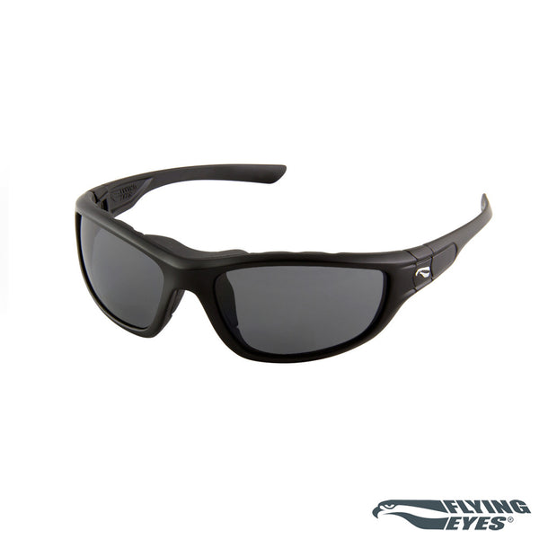 Hawk Aviation Sunglasses