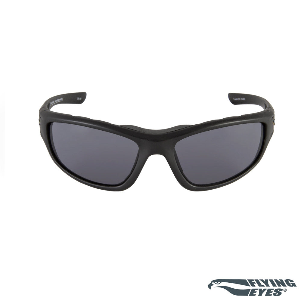 aviation sunglasses x0x3  Hawk Aviation Sunglasses