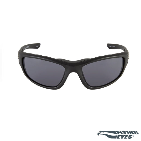 Hawk Aviation Sunglasses - Aviation Sunglasses - The Squawk Shoppe - 7