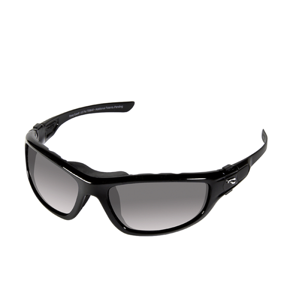 Hawk Aviation Sunglasses - Aviation Sunglasses - The Squawk Shoppe - 6