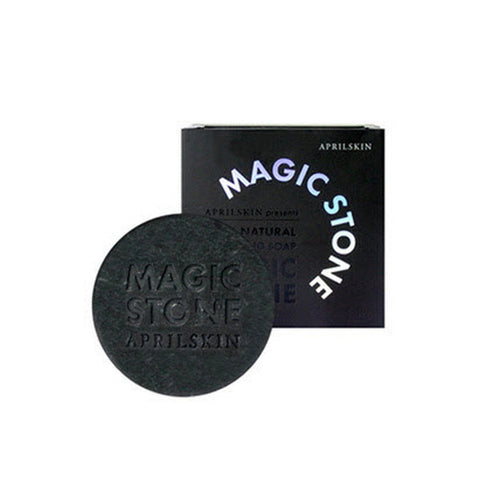 Picture of APRILSKIN Magic Stone Black