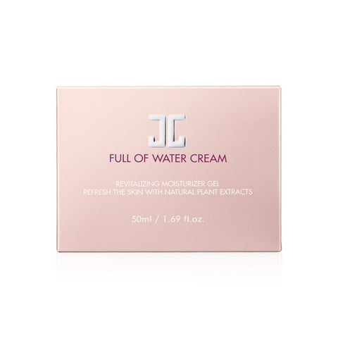 Picture of JAYJUN Full of Water Cream