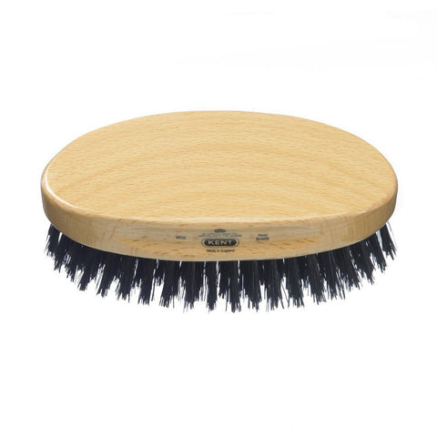Picture of Kent MG2 - Gentlemen's Hairbrush