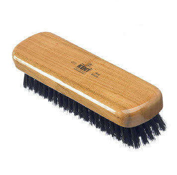 Picture of Kent Handcrafted Clothes Brush CC2
