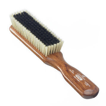 Picture of Kent CP6 - Cashmere Clothes Brush