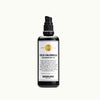 Hudson Made Grange Collection - Field Calendula Nourishing Body Oil with Lavender, Cedar Wood, Frankincense, and Organic Calendula, and Roman Chamomile - Modern Botanical Formulas