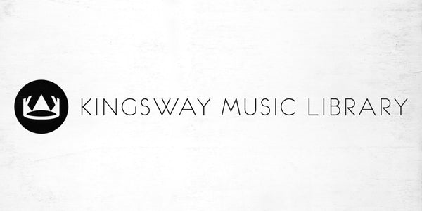 kingsway music library