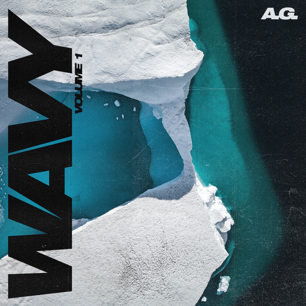 A.G. - Wavy Sample Pack