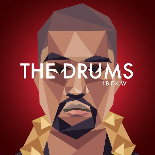 "!llmind - !.B.F.K.W. ""The Drums"""